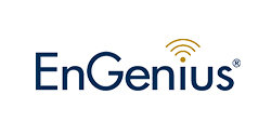 engenius-partner-logo