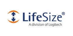 life-size-partner-logo