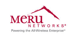 meru-network-partner-logo