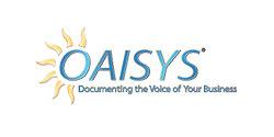 oaisys-partner-logo