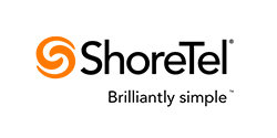shortel-partner-logo
