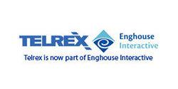 telrex-partner-logo