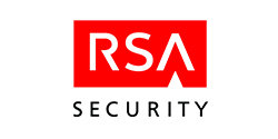 rsa-security-partner-logo