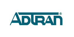 adtran-security-logo