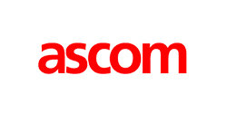 ascom-security-partner-logo