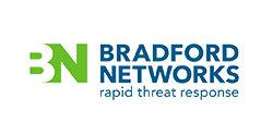 bradford-networks-partner-logo