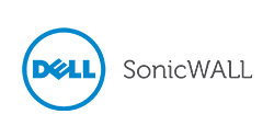 dell-sonicwall-partner-logo