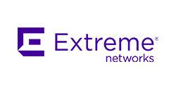 extreme-networks-partner-logo