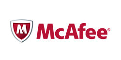 mcafee-security-logo