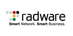 radware-security-partner-logo