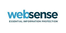 websense-partner-logo