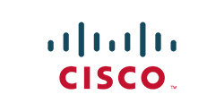 cisco-security-logo