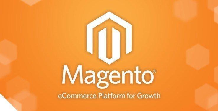 magento-logo-security
