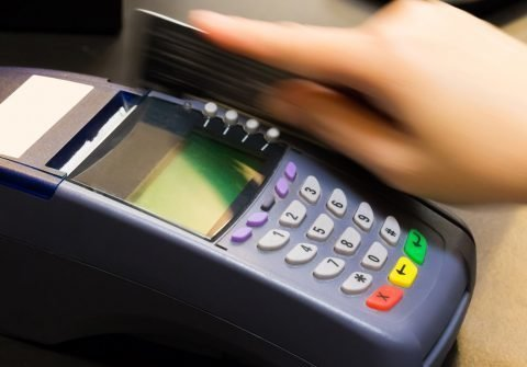 FBI issued POS System Breach