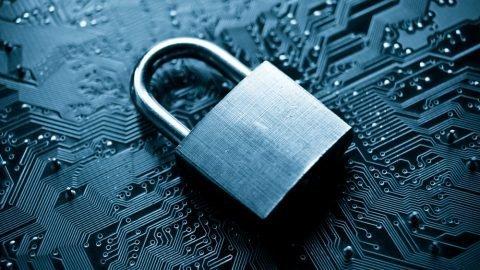 Harvard University System Breach