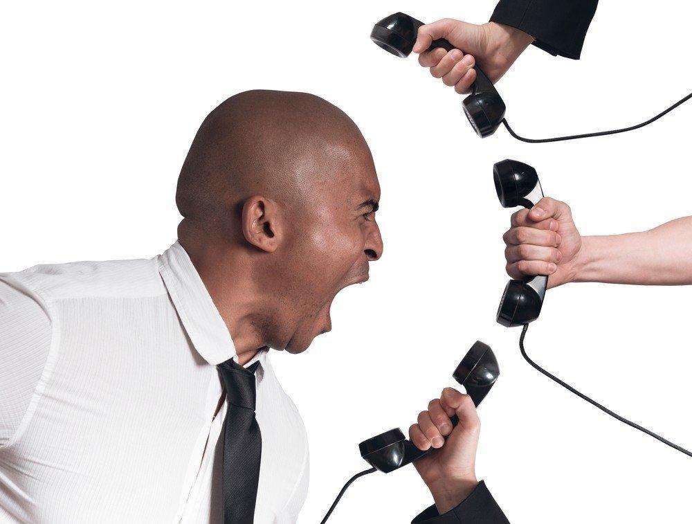 telecommuncaiton-yelling