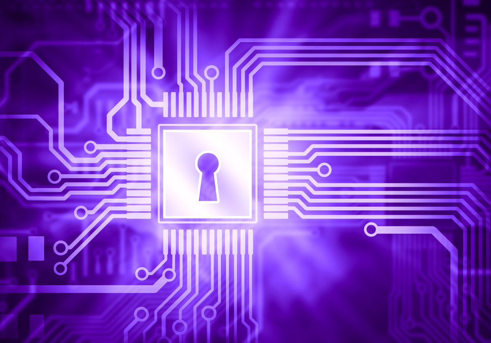 circuit-board-security-affant-purple