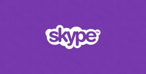 Skype Translator – The Babelfish of Software?