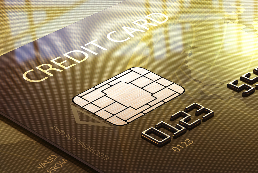 credit-card-chip