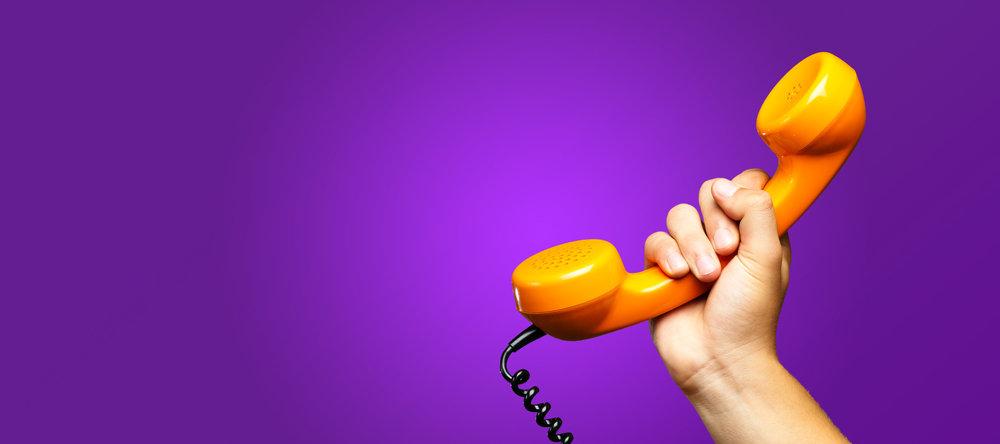 desk-phone-landline