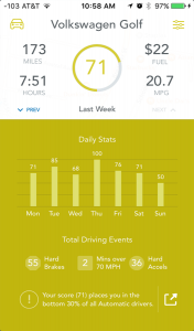 automotive-diagnosis-app-screenshot-2