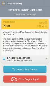 automotive-diagnosis-app-screenshot