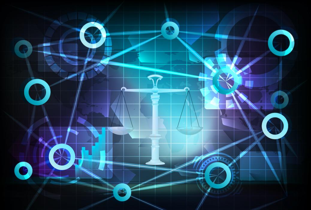 fcc-technology-laws