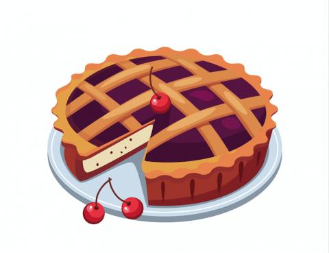 Cut me a slice of the Raspberry Pi 3