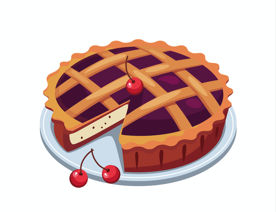 slice-of-pie