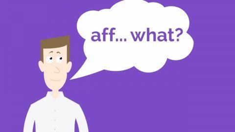 Aff… What? Get to Know Affant Communications
