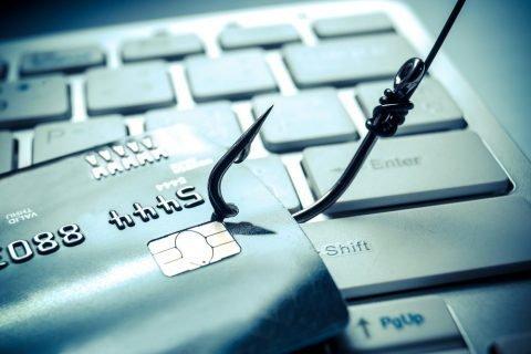 Online Fraud, the Billion-Dollar Industry