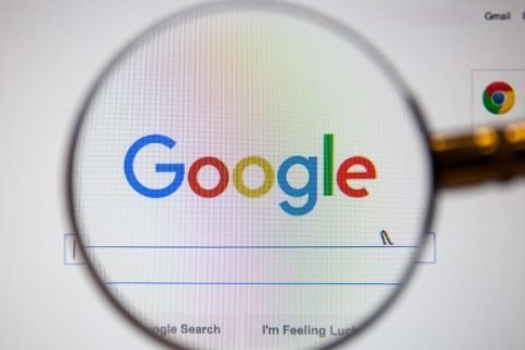 Google's Ubiquity and What It Means for Your Privacy