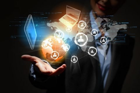 Why Unified Communications is Taking Over Enterprise