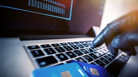Cyber Sale Scams to Avoid this Labor Day