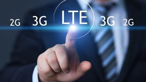 What VoLTE Will Mean for Mobile 3G Networks