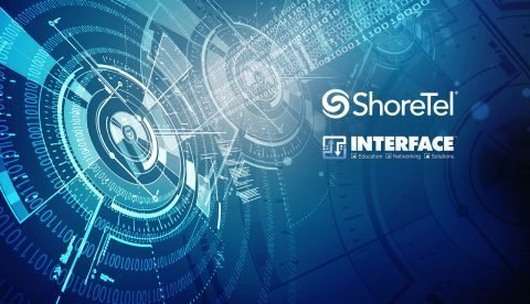 You're Invited to INTERFACE Tech Conference 2016