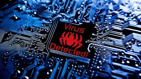 Cisco Explains why we Need Advanced Malware Protection (AMP)