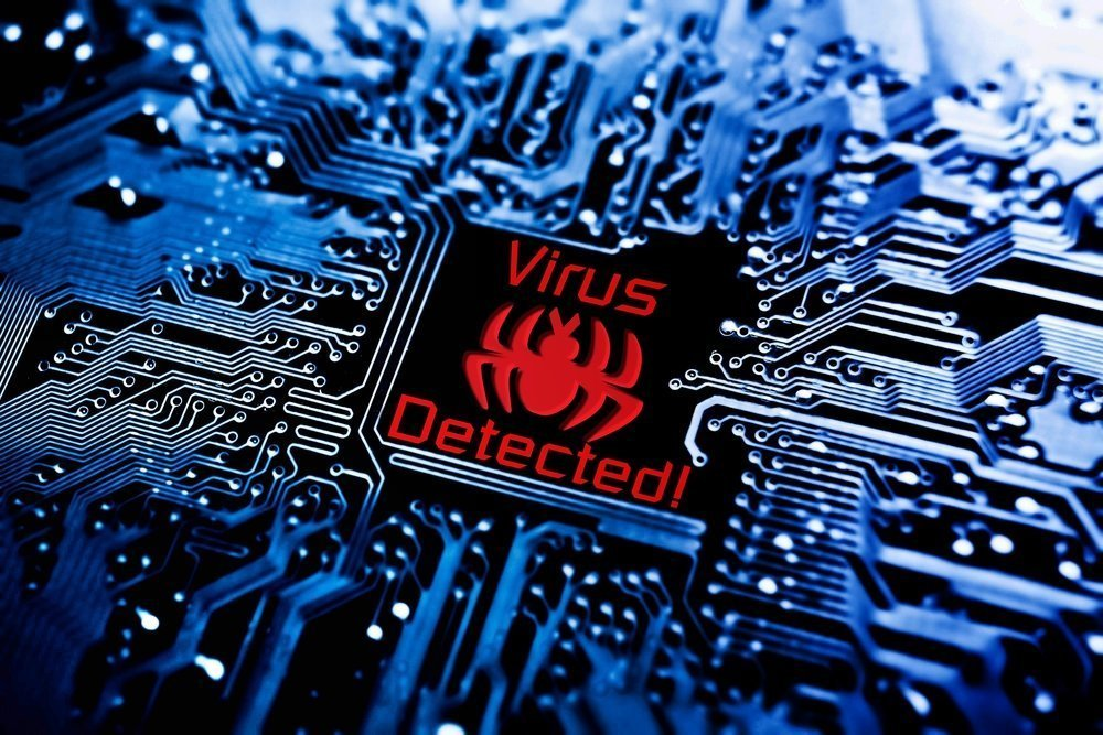 advanced malware