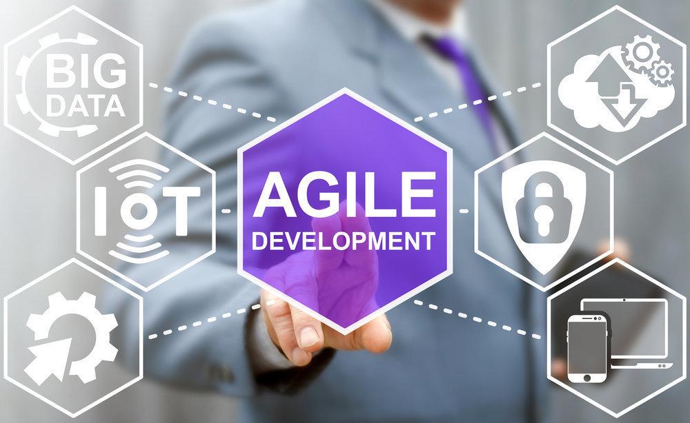 agile-development-breakdown