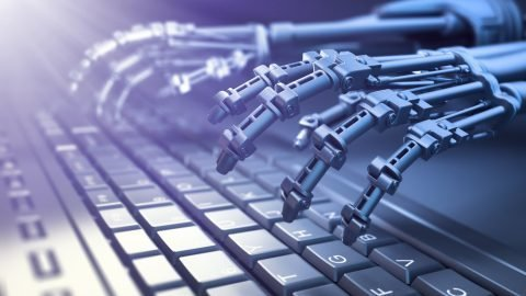 Is Automation the Death of IT?