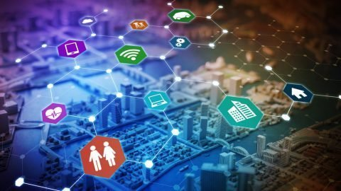 Cybersecurity in a Mobile and IoT World