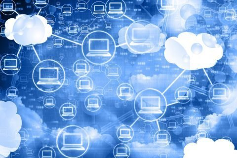 It's Time For A Multi Cloud Strategy