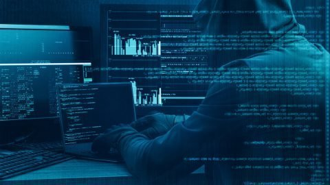 Cybercrime-As-A-Service Goes Mainstream