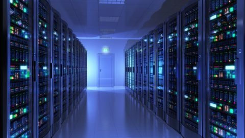 The Value of Enhanced Network Security