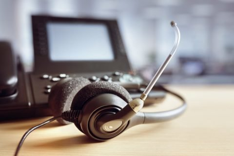 What Cloud Phone System Providers Aren't Telling You