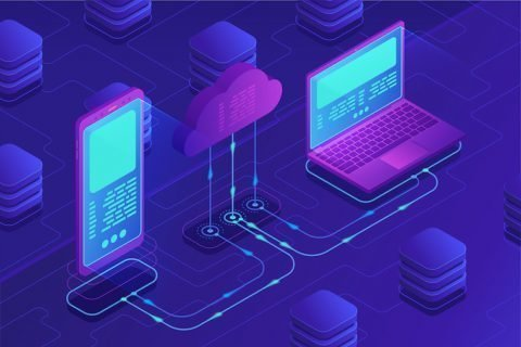 3 Benefits of cloud storage for your business