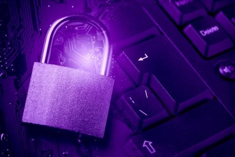 How to Create Hard-to-Hack Passwords