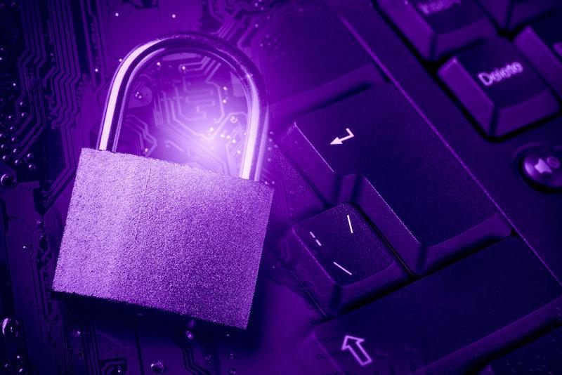 Blog_Password Security