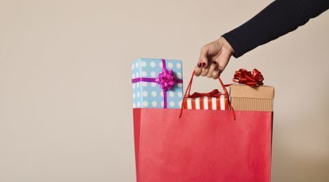 Are you ready for some holiday hustle?