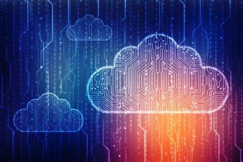 Best/Most Popular Cloud services